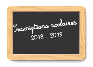 INSCRIPTIONS ECOLE ARTHUR RIMBAUD